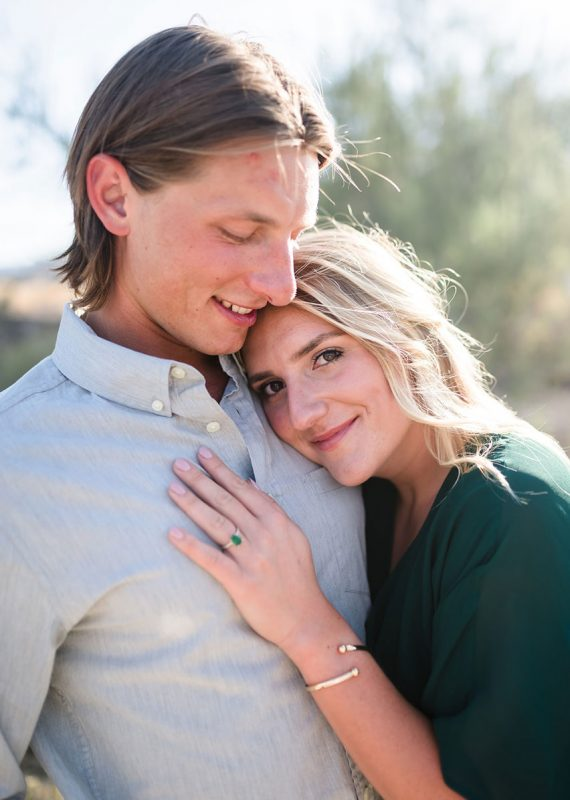 Top Wedding Photographer Los Angeles | Engagement shoot in Los Angeles, CA