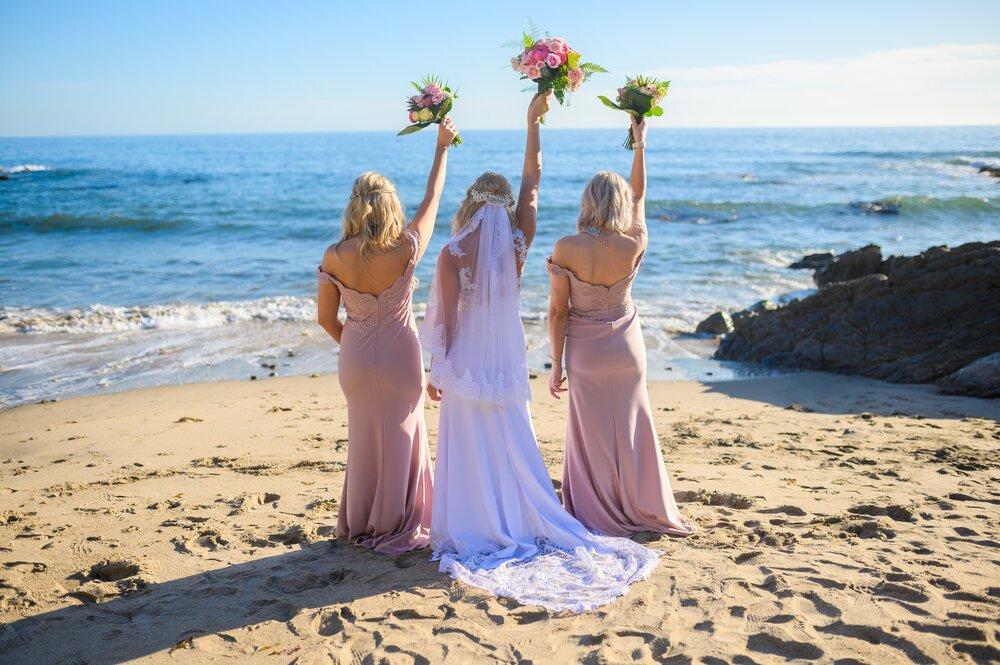 KaylaIvan20191 | Top wedding photographer in LA | Engagement shoot in Los Angeles